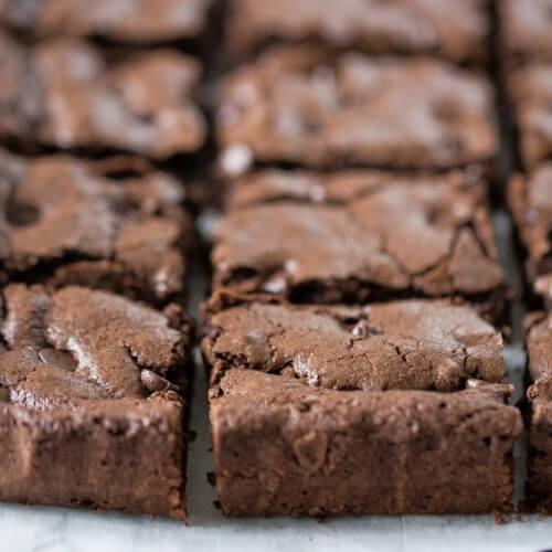 brownie-cake-500x500