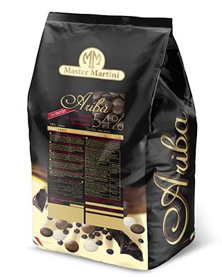 cioccolato_ariba_54_master_martini