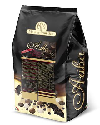 cioccolato_ariba_72_master_martini