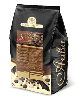 cioccolato_ariba_latte_34_36_m_g_master_martini