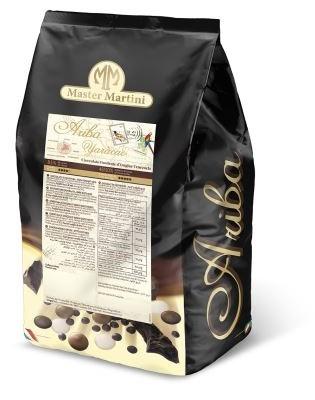 cioccolato_ariba_origine_master_martini-wpcf_315x400