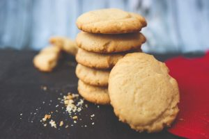 Домашна бисквита | Novagel1