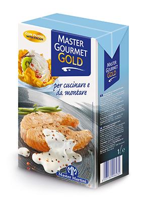 creme_vegetali_uht_non_zuccherate_master_gourmet_gold_master_martini