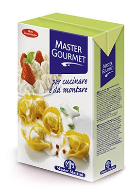 creme_vegetali_uht_non_zuccherate_master_gourmet_master_martini