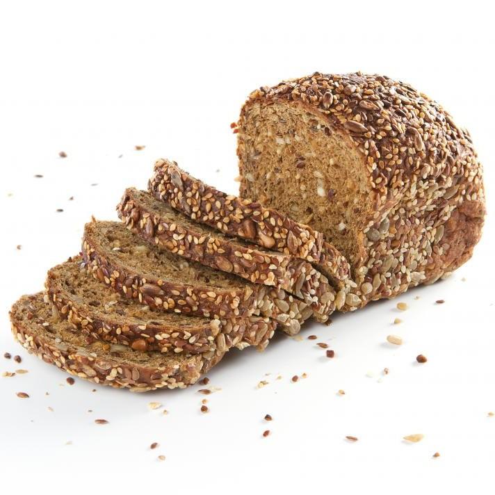Прахообразни смеси за хлебопекарство и пекарство