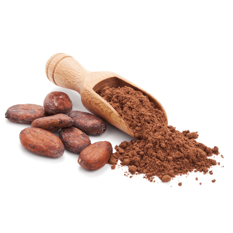 kakao-750x750