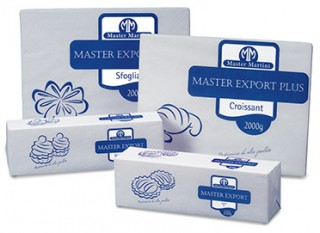 margarine_master_export_groupage_master_martini-wpcf_320x233