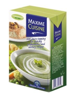 maxime-cuisine-finall