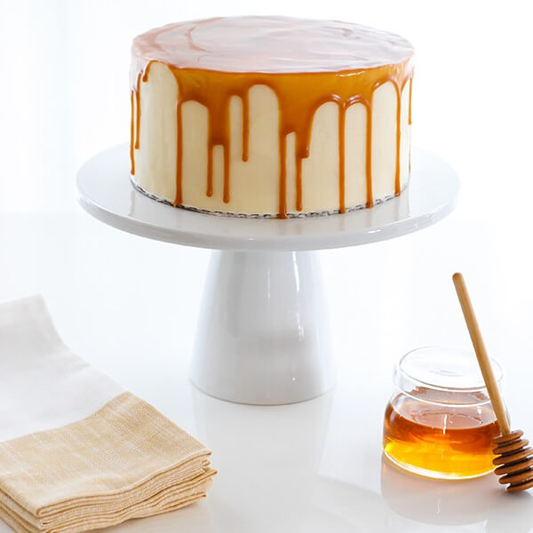 meden-cake-600x600