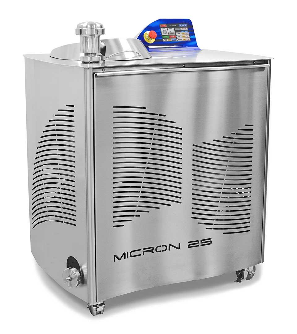 micron25BallRefiner