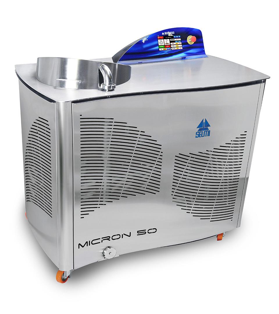 micron50BallRefiner