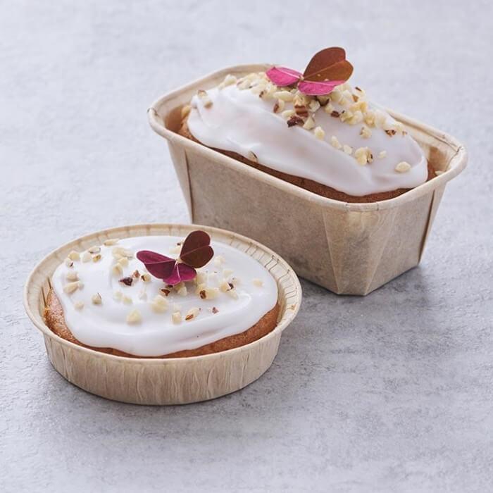 morkoven-cake-700x700