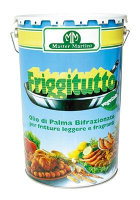 prodotti_per_friggere_friggitutto_master_martini
