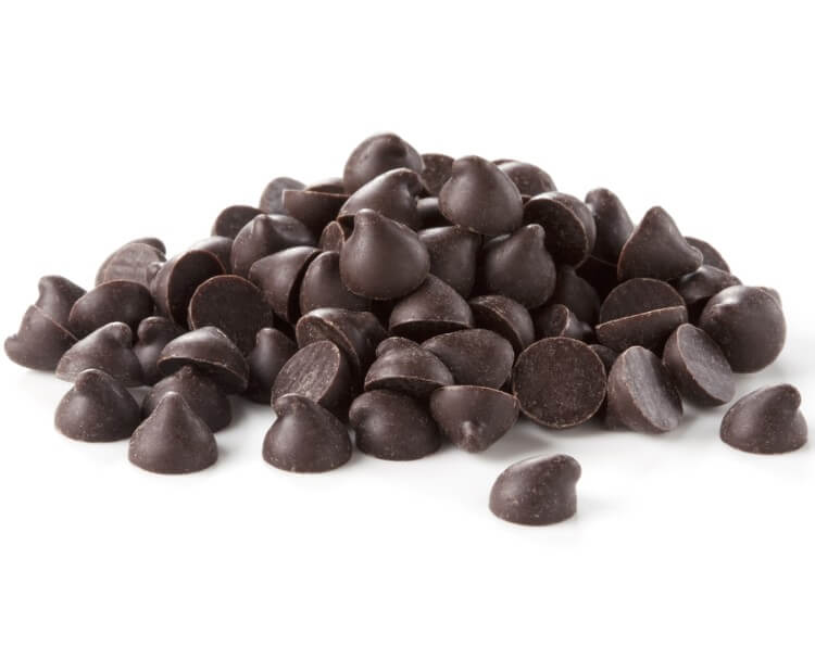 shokoladovi-kapki-750x607