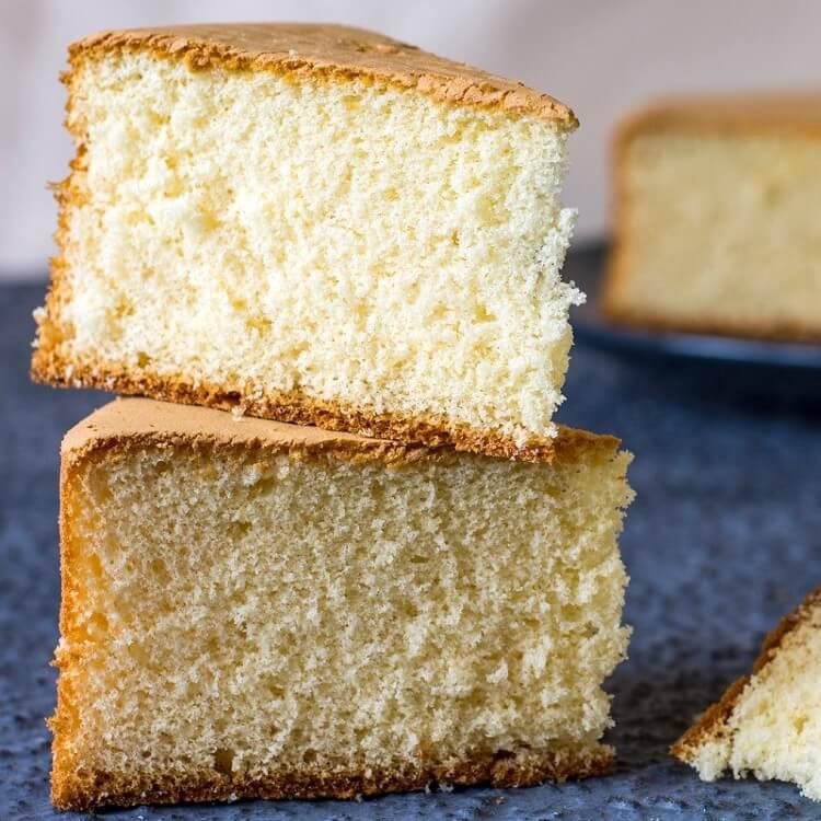 soft-cake-vanilla-750x750