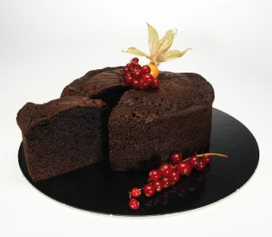 softcake_chocolate