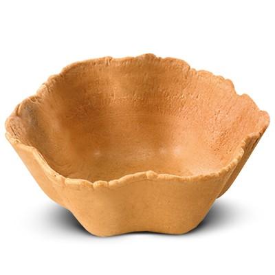 tarta-bowl-400x400